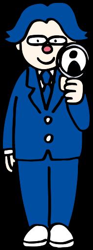 組織・人事管理者
